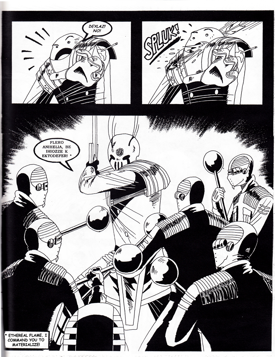 Issue 2 Page 21.jpg