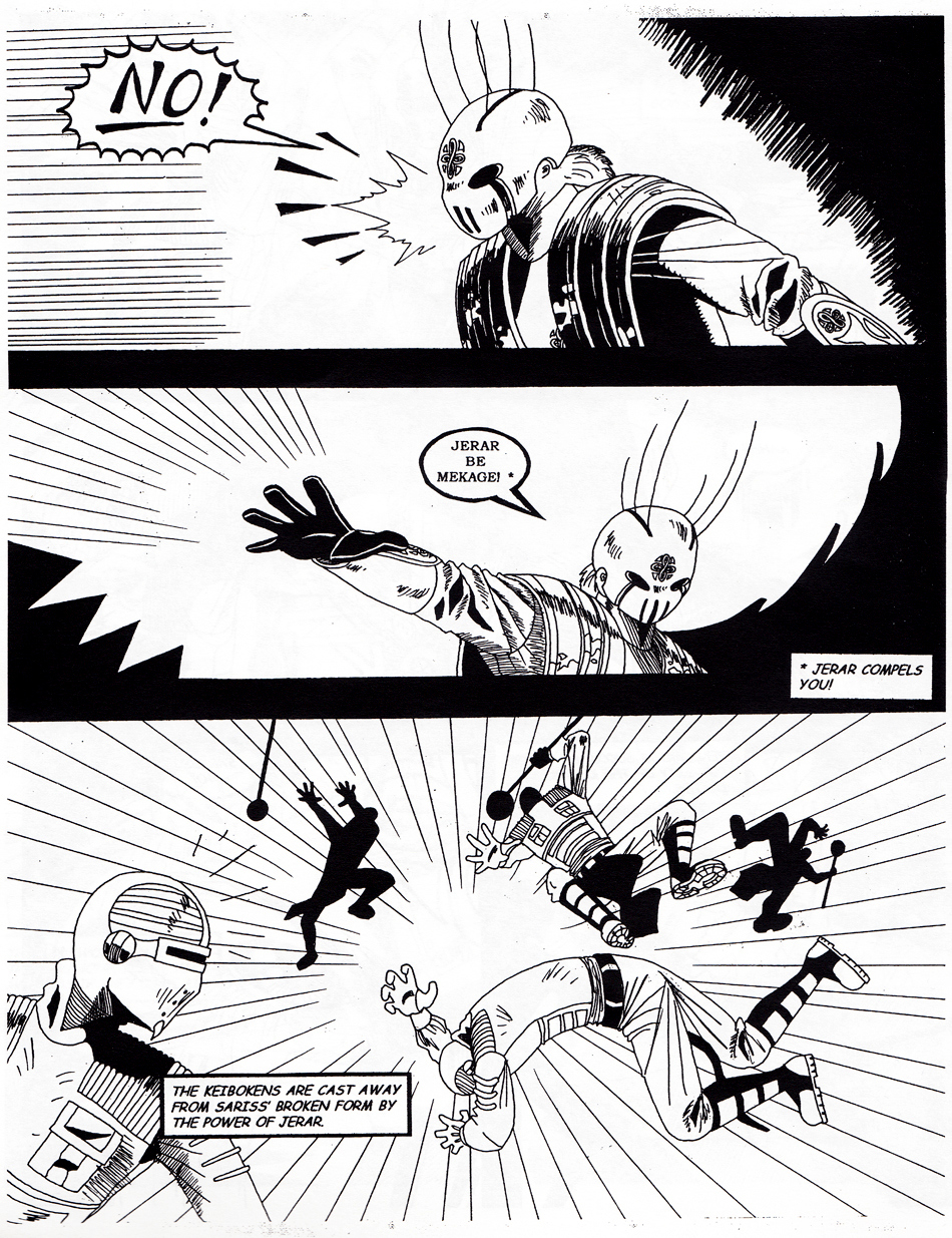 Issue 2 Page 24.jpg