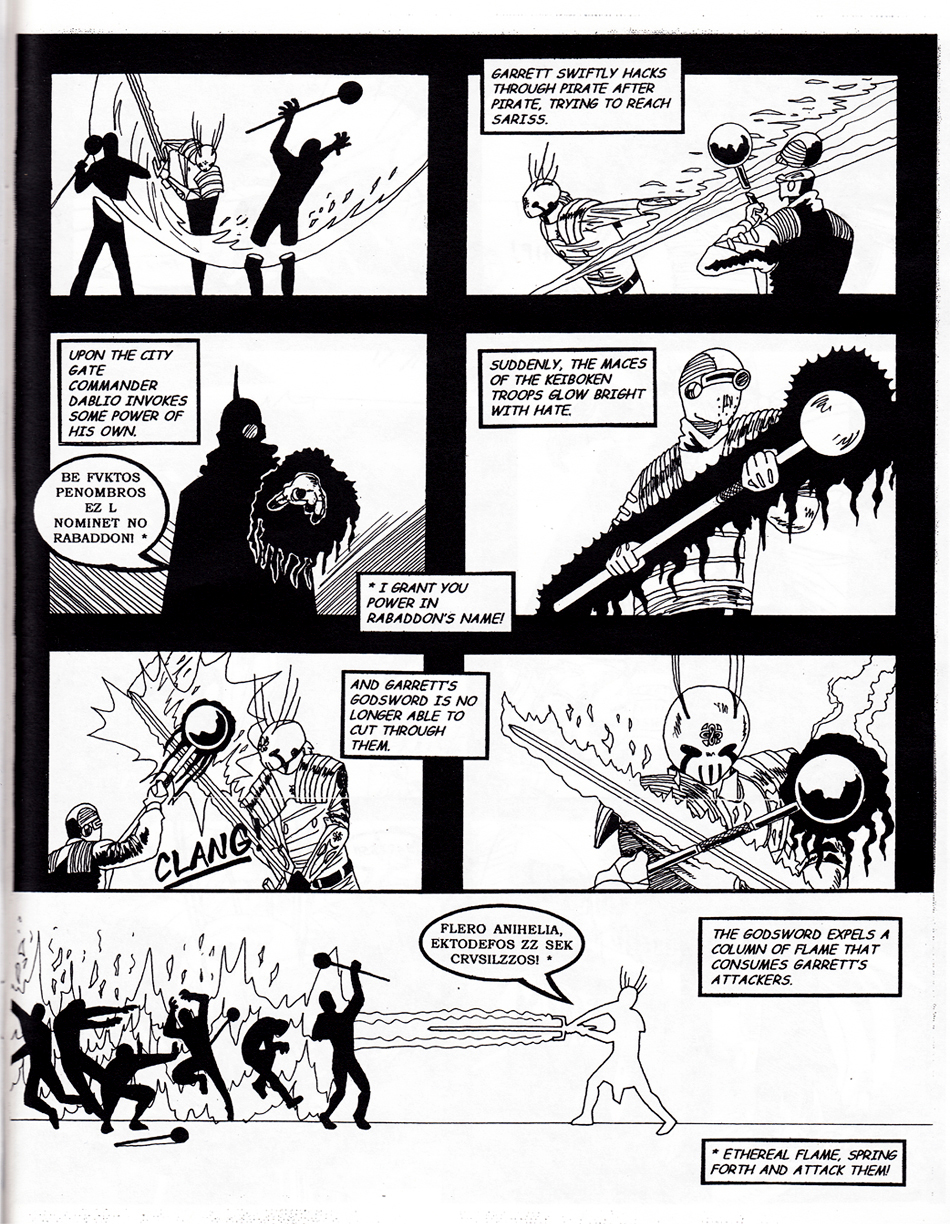 Issue 2 Page 25.jpg