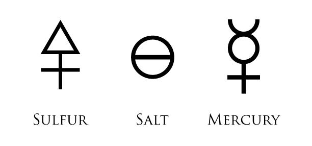 alchemy-sulfur-salt-mercury tria prima.jpg
