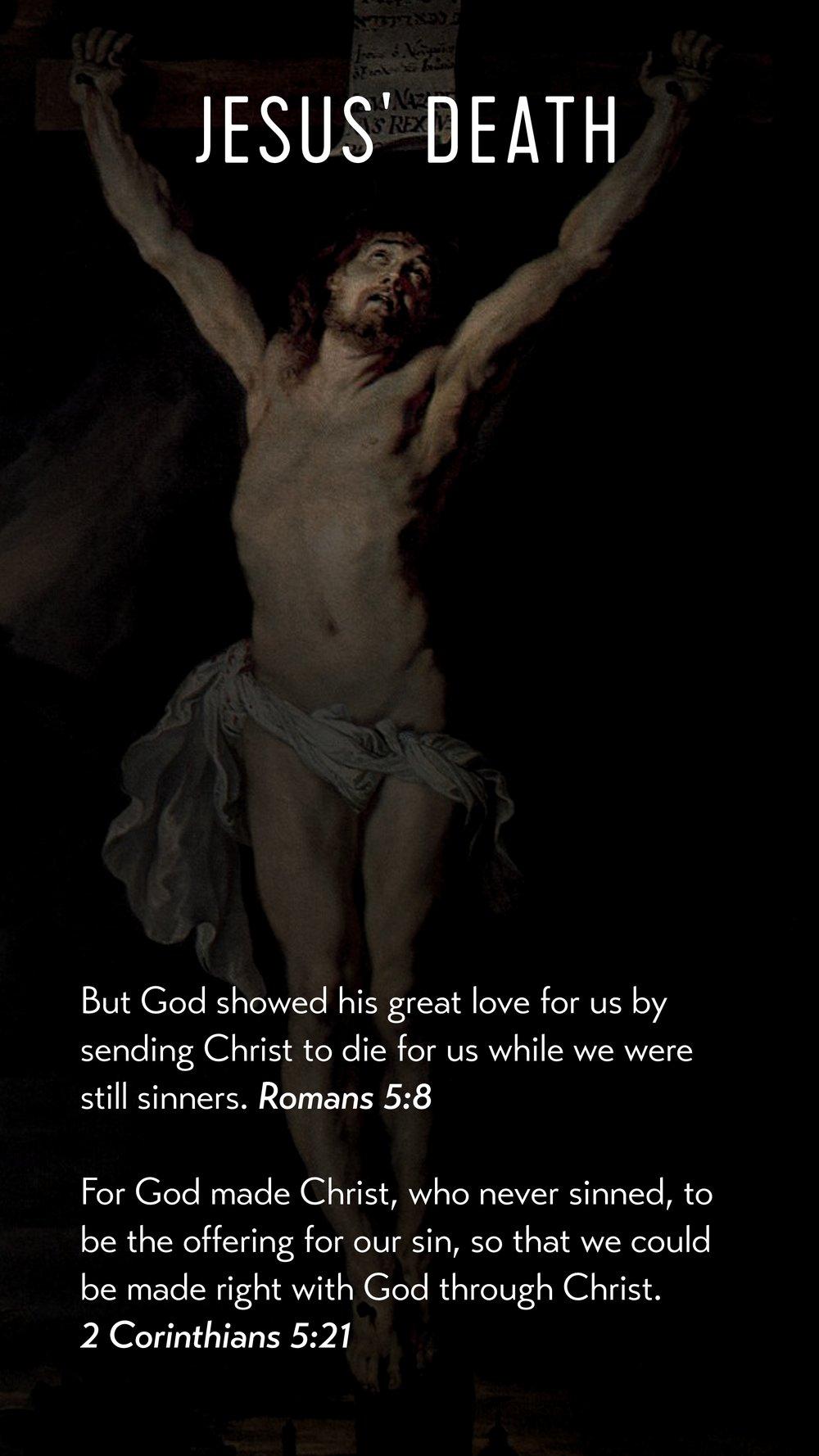 5 Jesus' Death.jpg