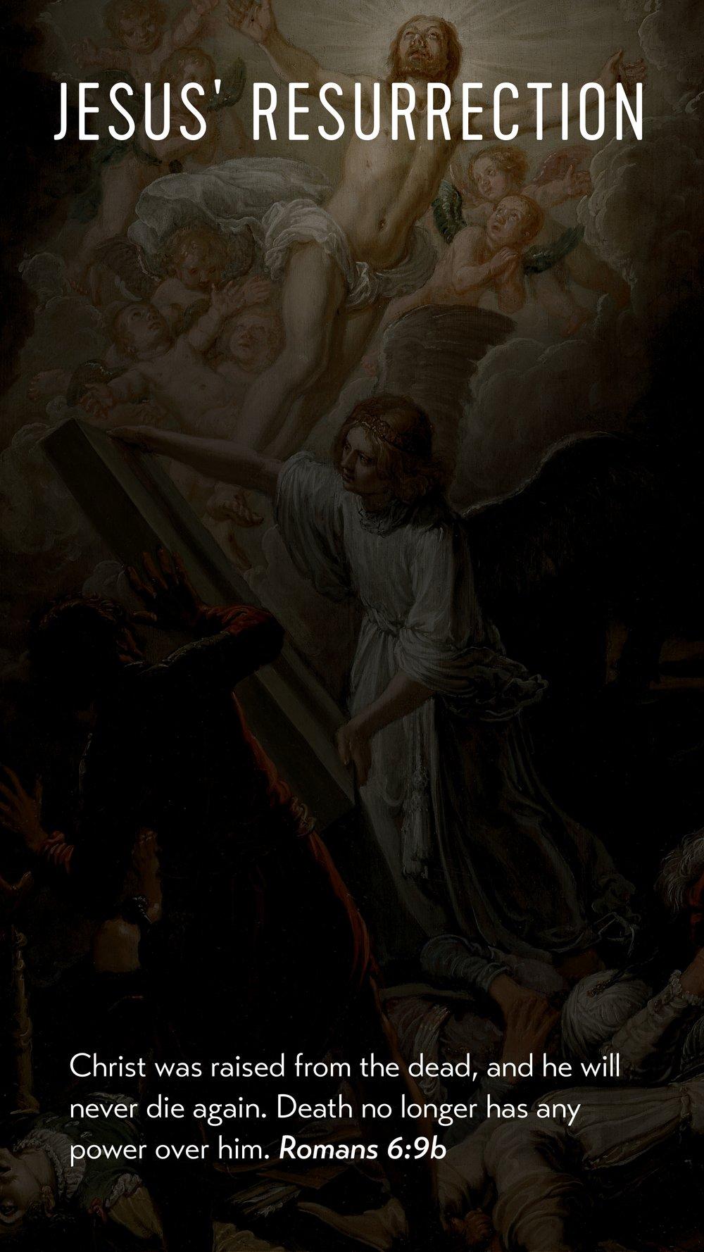 6 Jesus' Resurrection.jpg