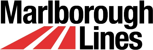 MarlboroughLines logo.jpg