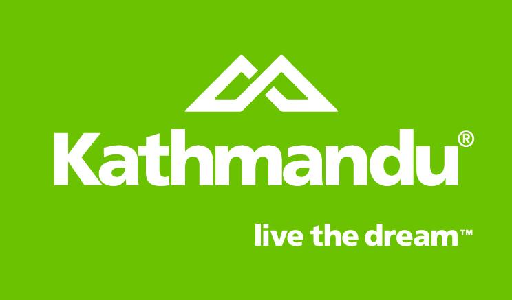 Kathmandu_live.jpg