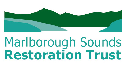 Marlborough Sounds Restoration Trust