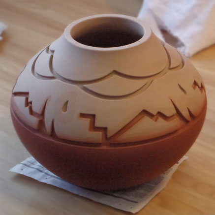 bighorn_jar_unfinished_471-6sq.jpg