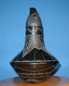 Black-Eagle-Vase-2003 (2) (243x300).jpg