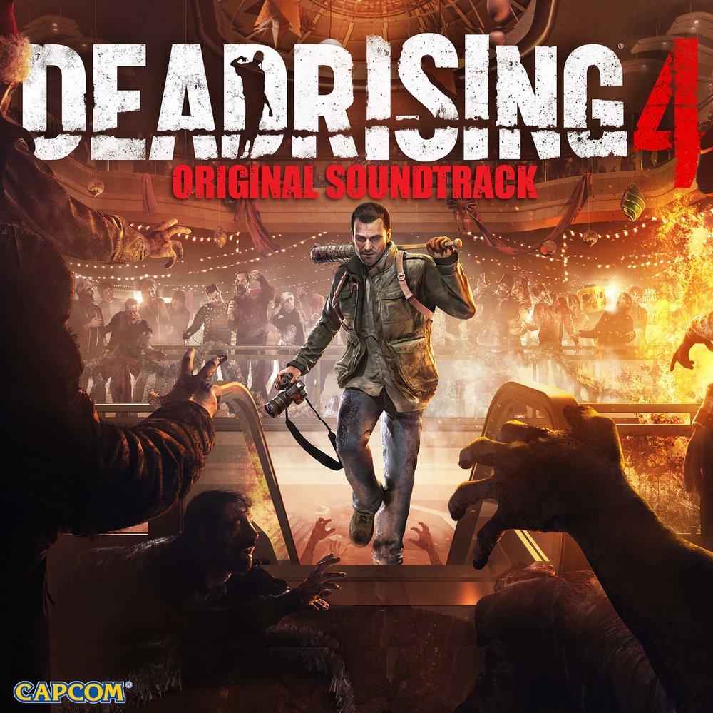 Dead Rising 4 Cover.jpg