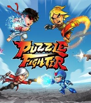 PuzzleFighter.jpg