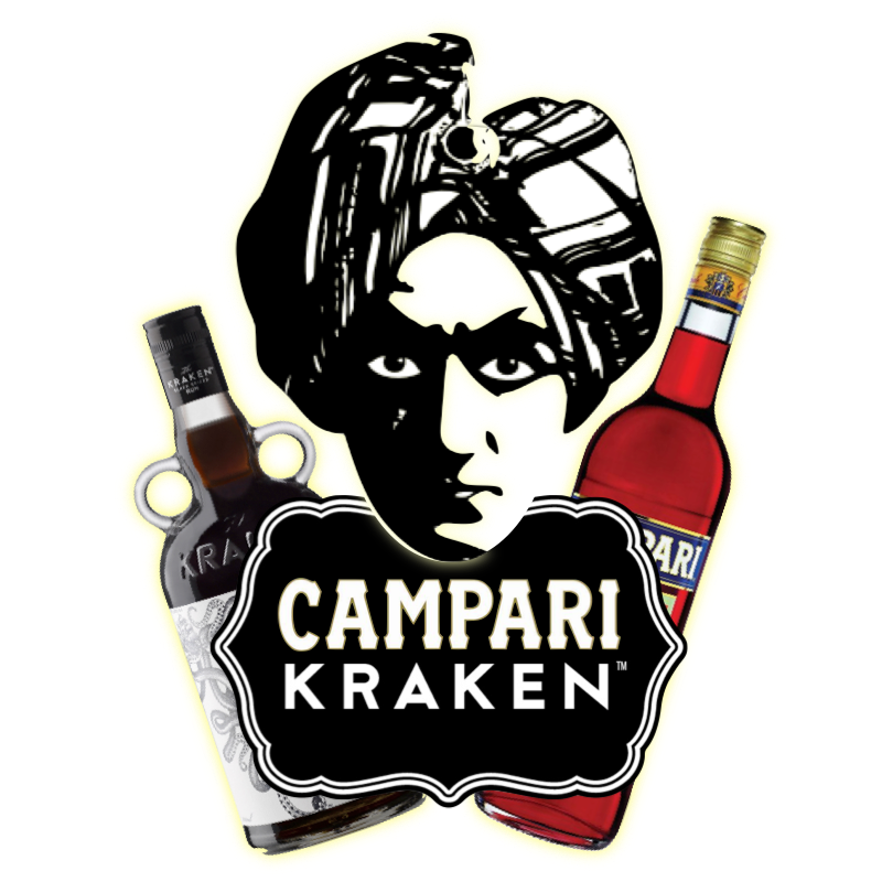 Campari Kraken Transparent.png