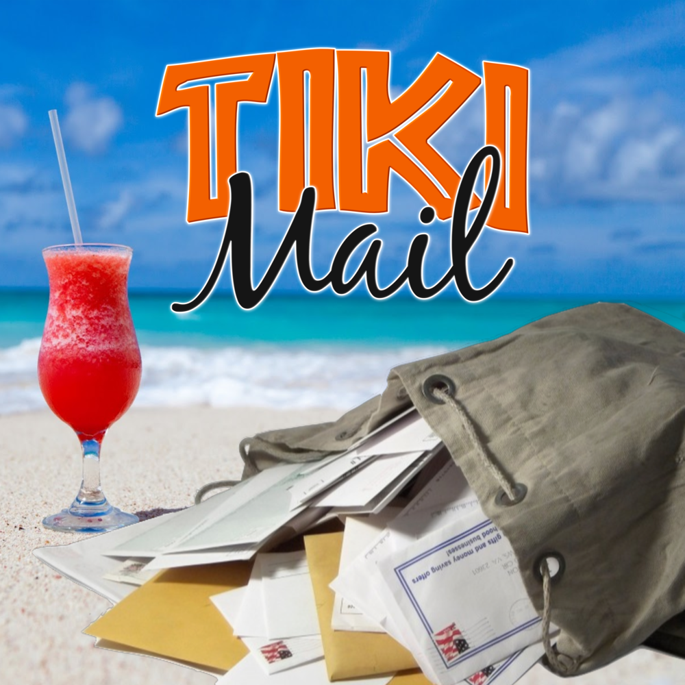 mail@zentikilounge.com