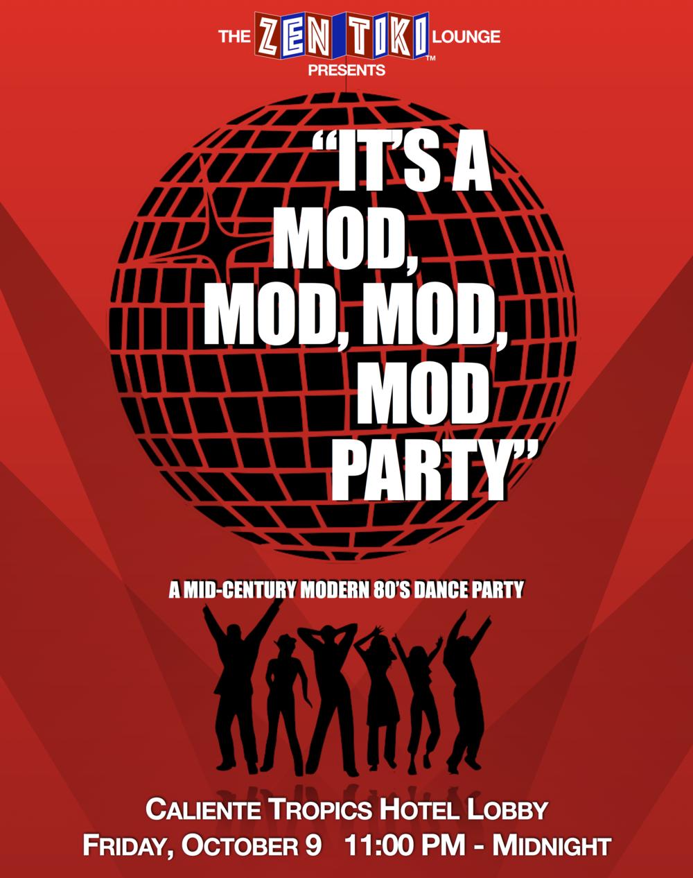 ModModModModParty.png