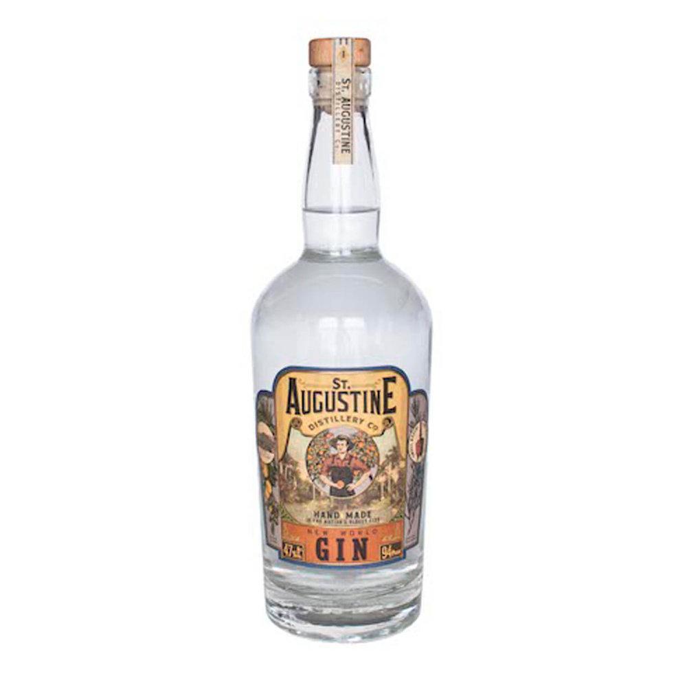 st-augustine-gin.jpg