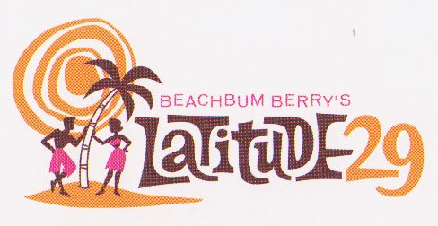latitude29-logo.jpg