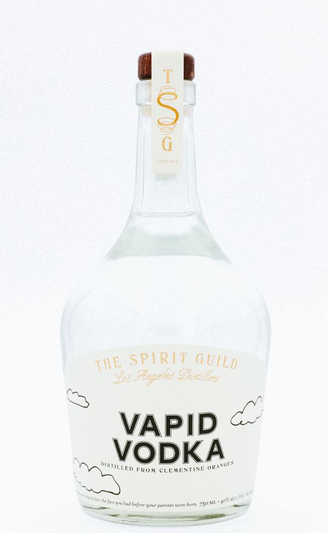 Vapid-Vodka-3E2A0411.jpg