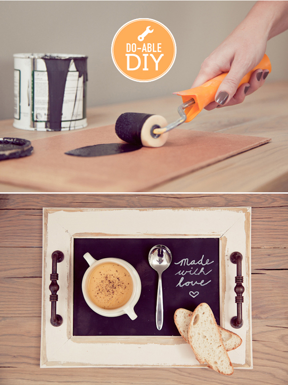 ELEPHANTSHOE_DIY_SERVING_TRAY_04.jpg