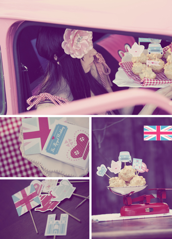 ROYAL_WEDDING_SCONE_FLAGS.jpg