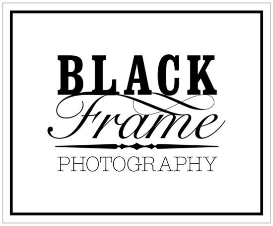 BLACKFRAME_LOGO.jpg