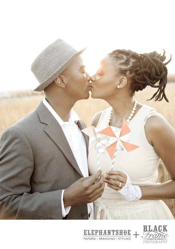 ELEPHANTSHOE_NEO&AYANDA_STYLED_ENGAGEMENT_SHOOT_12.jpg