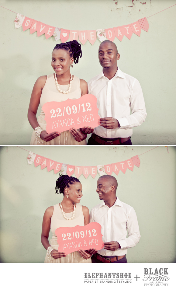 ELEPHANTSHOE_NEO&AYANDA_STYLED_ENGAGEMENT_SHOOT_08.jpg