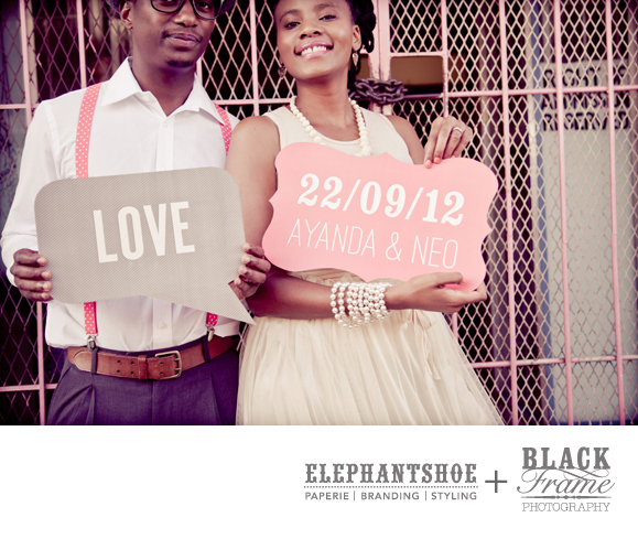 ELEPHANTSHOE_NEO&AYANDA_STYLED_ENGAGEMENT_SHOOT_03.jpg