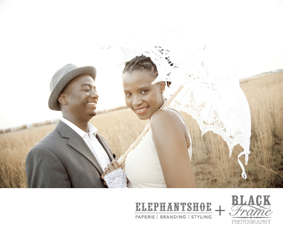 ELEPHANTSHOE_NEO&AYANDA_STYLED_ENGAGEMENT_SHOOT_13.jpg