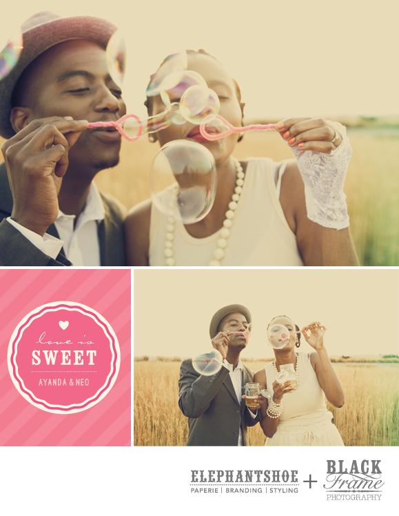 ELEPHANTSHOE_NEO&AYANDA_STYLED_ENGAGEMENT_SHOOT_01.jpg