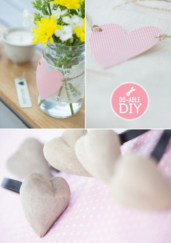 ELEPHANTSHOE_DIY_LOVE_NOTE_VALENTINE_PLACEMAT_05.jpg