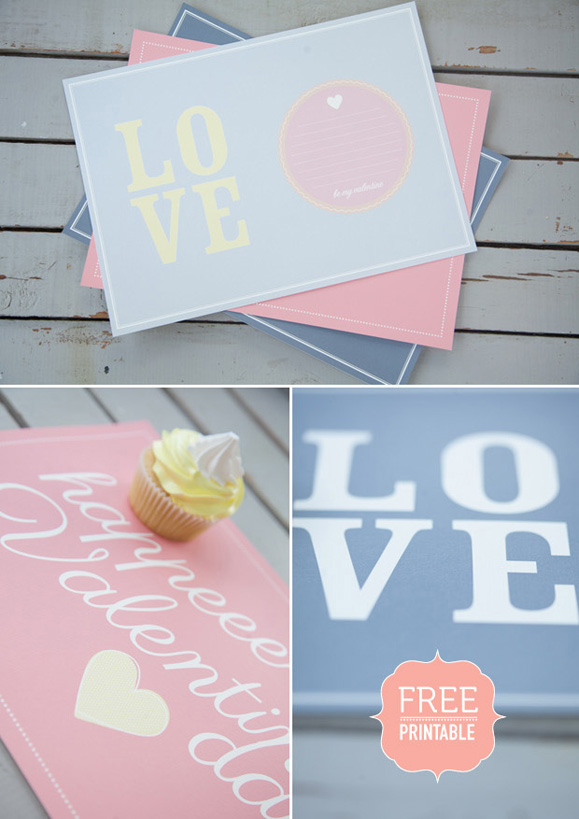 ELEPHANTSHOE_DIY_LOVE_NOTE_VALENTINE_PLACEMAT_04.jpg