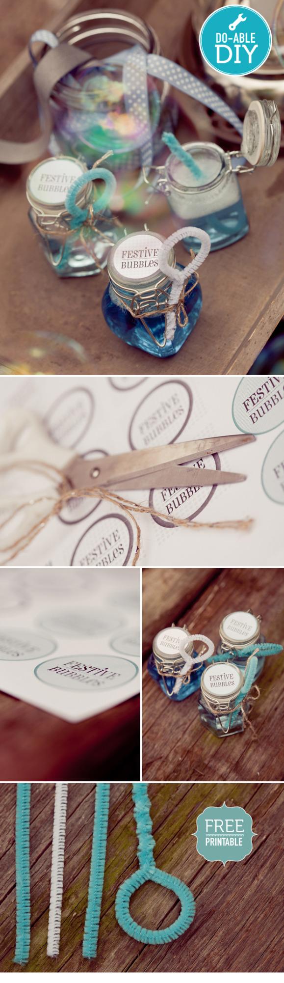 ELEPHANTSHOE_DIY_BUBBLES.jpg