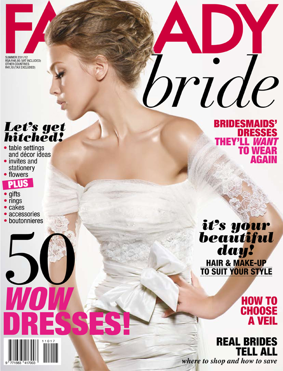 FLY_Bride_Cover_ELEPHANTSHOE_FEATURE.jpg
