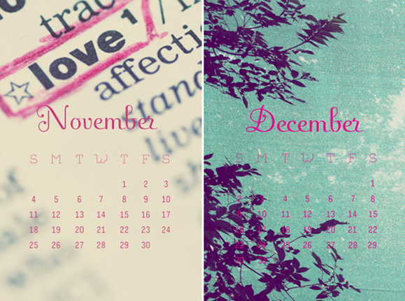 ELEPHANTSHOE_DIY_WALLPAPER_CALENDARS_NOV_DEC_04.jpg