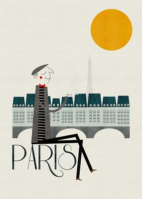 paris-illustration.jpg
