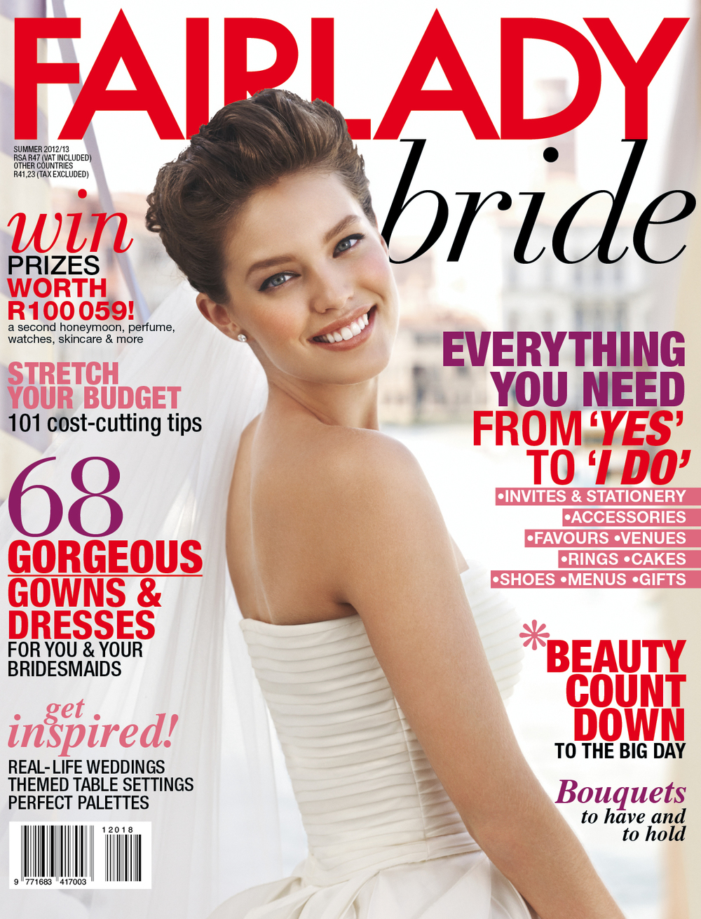 Fly bride cover.jpg