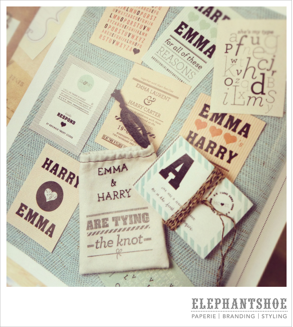 ELEPHANTSHOE_TYPOGRAPHY.jpg