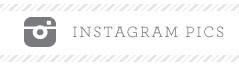 INSTAGRAM_follow.jpg