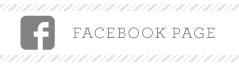 Facebook_follow_new.jpg