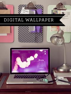 WALLPAPER_DOWNLOAD.jpg