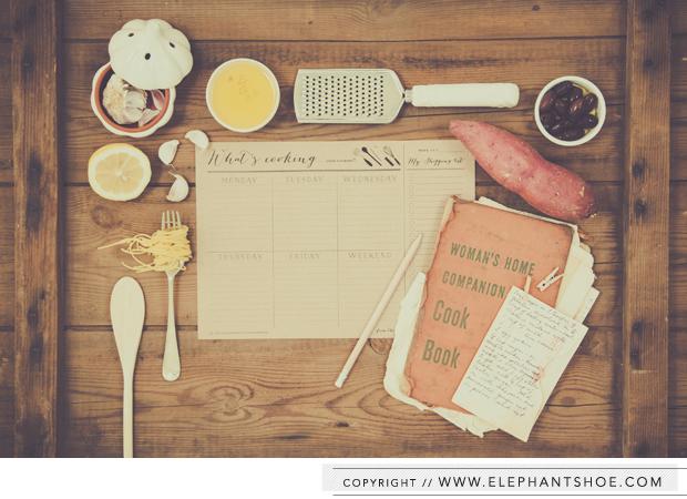 ELEPHANTSHOE_MEAL_PLANNER_1.jpg
