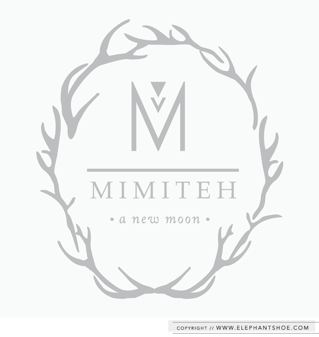 Logo Design for a new lifestyle store in Durban, South Africa