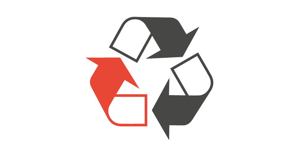 Recyclable2.png