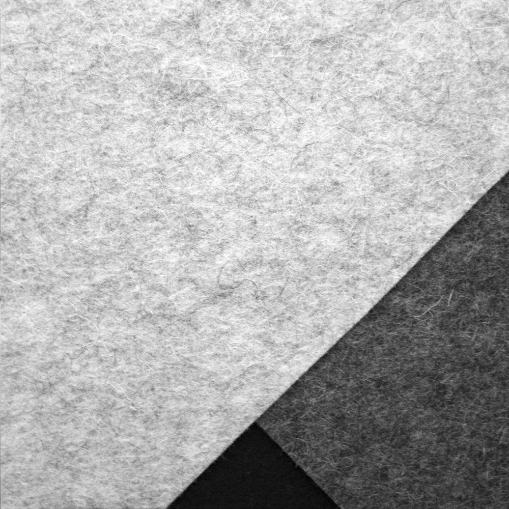 Cool-grey.jpg