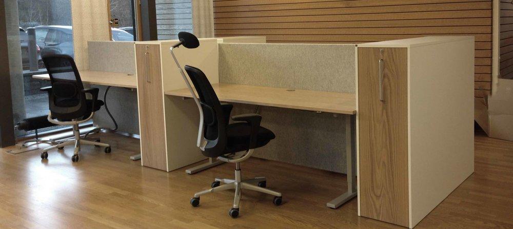 Basic Screen - kontormiljø Norconsult.jpg