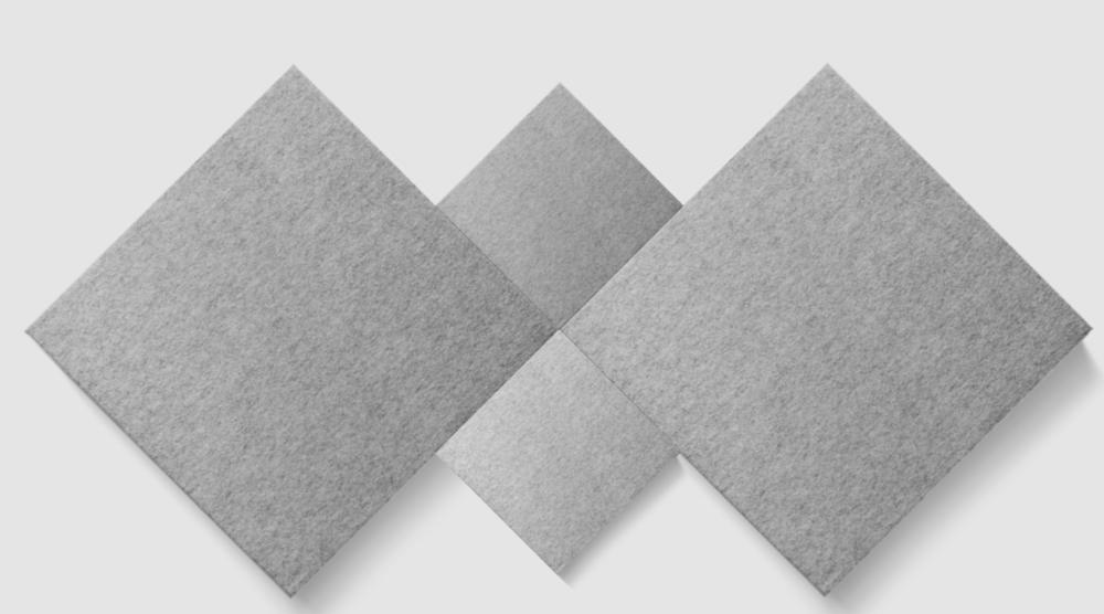 Basic Wall - veggpanel