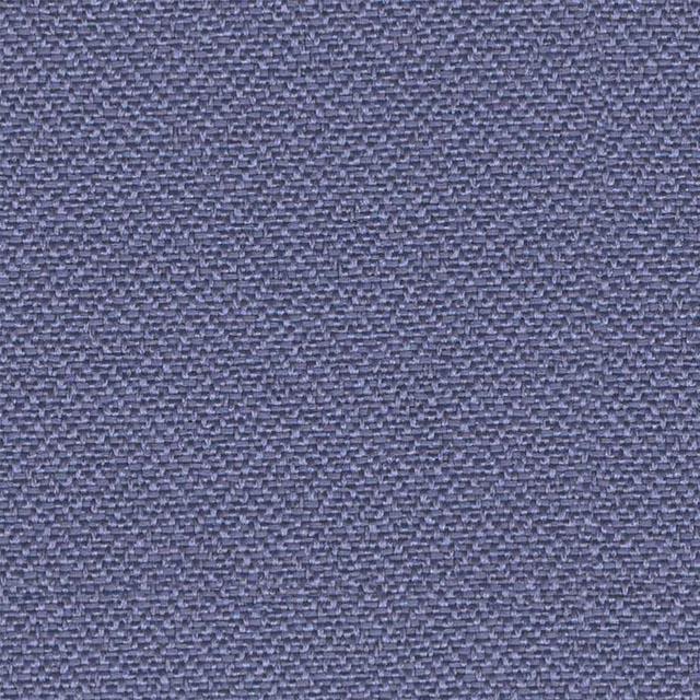 YB069 Mauve