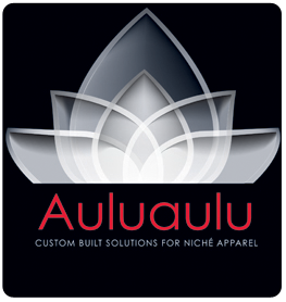 About Us - Auluaulu - expertise in swimwear, activewear and