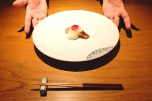 Mihara Tofuten