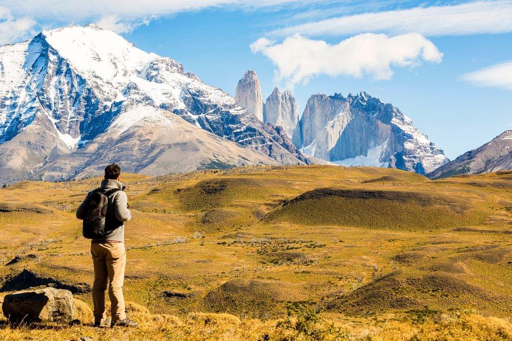 14_3b_Patagonia_ExploraDrive_015.jpg
