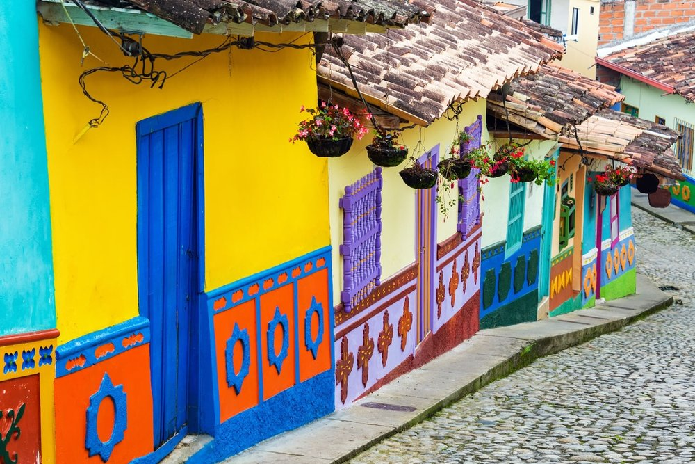 colombia-2434911.jpg