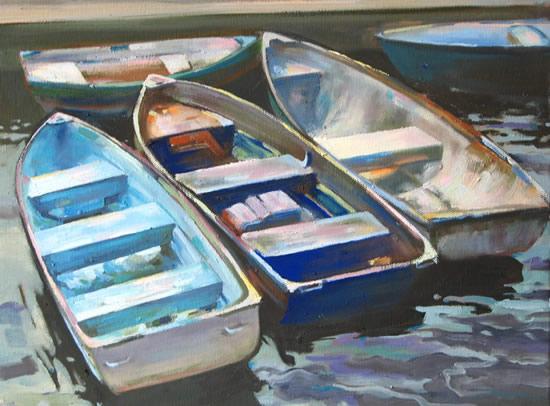 Henry_boats.JPG